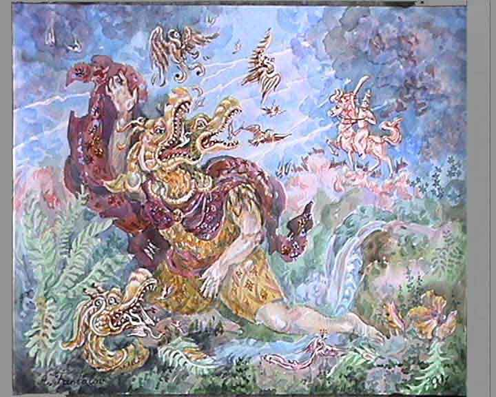 indian myth Back to indian mythology main others: fables and fairytales: moral stories: short stories: easter all about dinosaurs fun and jokes stories for kids rhymes & poems school projects & homework help hobbies philately, numismatics, fishing, camping, - easter - all about dinosaurs - horror stories - indian mythology stories.